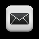 iconSendMail
