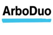 ArboDuo