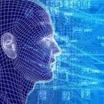 Digitale innovatie: niet de winnaar, maar de  dienaar