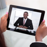Digitale klantcontacten waardevol in financiële dienstverlening