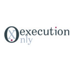Execution only is geen hype