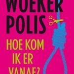 AFM: Hersteladvies beleggingspolissen: 80 % moet in 2014!